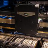 环球仪器Fuzion贴片机增强清华大学SMT实验室教学和科研能力