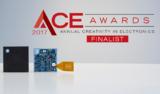 """Nordic Thingy:52物联网传感器套件入围著名的 """"年度创意电子奖"""