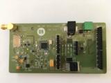 促成物联网(IoT)蓝牙低功耗(BLE)应用和无电池感测
