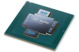 英特尔发布行业首款集成高带宽内存、支持加速的 FPGA