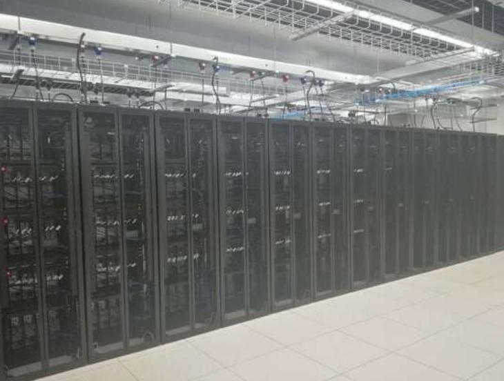 挑战英特尔霸主地位,上海兆芯拟完成进口芯片替代