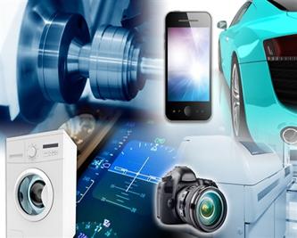 磁传感器:未来传感技术背后的巨人