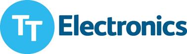 继电感业务后,世强宣布代理TT Electronics电阻产品