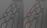 开发<font color='red'>光子</font>芯片以提升AI<font color='red'>计算</font>能力 Lightmatter获1100万美元A轮融资