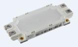 集成分流器的EcoNODUAL™ 3 IGBT模块有助于降低系统成本