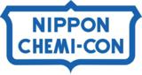 世强代理铝电解电容器的顶级制造商贵弥功Nippon Chemi-Con