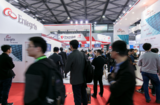 ENTEGRIS发布2018年中国战略
