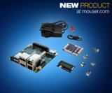 贸泽开售AAEON UP Squared Grove IoT开发套件