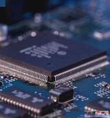 基于 ARM Cortex-M3内核的STM32系列处理器解决方案