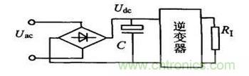 解析定义与测量方法,设计功率因数测量电路