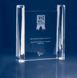 Pasternack荣获2018年中国电子设计创新大会创新产品奖