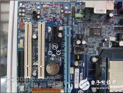 系统时钟发生器基本功能_CPU寄存器低功耗控制位