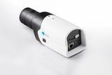 地平线发布嵌入式人工智能摄像机