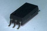 東芝為SO6L IC輸出型光電耦合器擴展新的封裝選項