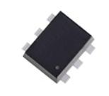 东芝推出搭载静电保护、用于驱动LED前照灯的MOSFET