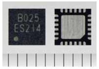 东芝新型三相无刷风扇电机驱动器IC具有转速控制功能