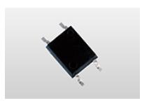 东芝推出采用小型4引脚SO6封装的中压光继电器