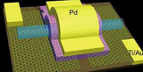 3D畅想碳纳米管芯片:超长手机续航 皮肤贴合传感器