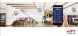 Silicon Labs完成对Sigma Designs 公司Z-Wave事业单位的收购