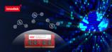 InNODisk发布全球首款超高速宽温DDR4-2666内存
