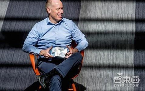 微软AI芯片Brainwave开放云端试用版 比TPU快5倍