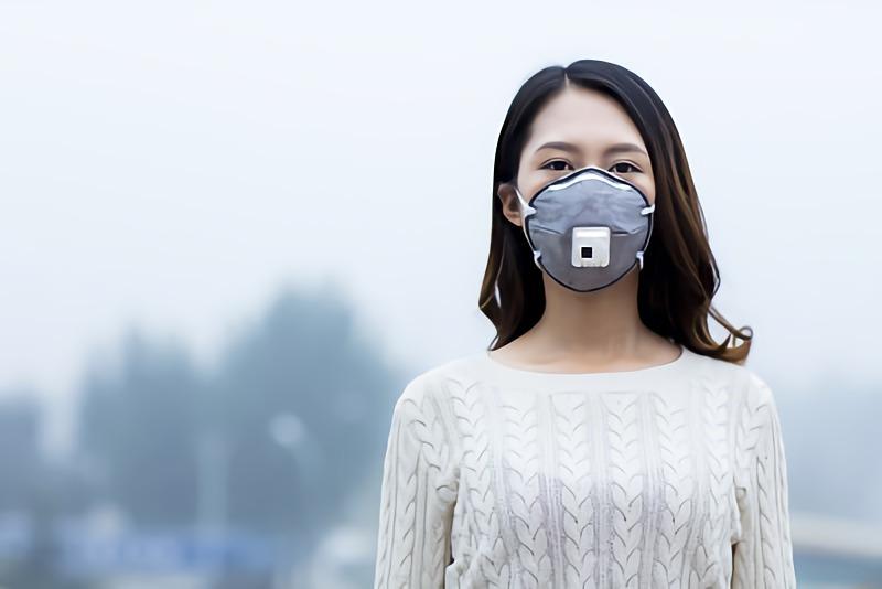 重塑PCB产业秩序 四地发布文件铁腕治理污染