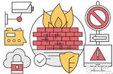 数据库防火墙技术应用