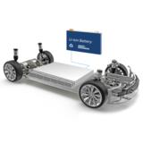 艾利丹尼森推出动力锂电池及移动电子设备电池功能性材料