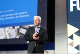 NIWEEK 2018——更强大的软硬件造就未来