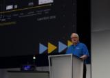 LabVIEW之父:如何提高抽象层级改进软件效率