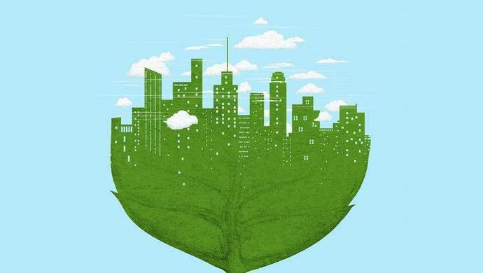 铜陵兴建PCB产业园 探索绿色发展清洁模式