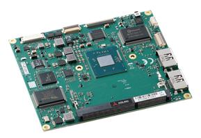 凌华科技发布业界最可能满足巿场需求的ETX模块化电脑
