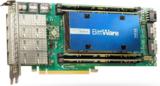 Molex 宣布收购 BittWare公司