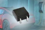 Vishay推出汽车级光电三极管耦合器,适用于各种汽车应用