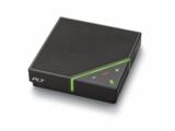 缤特力推出Calisto 7200扬声器系列