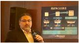 美高森美携手NGOF,用OTN 3.0迎接5G承载网的变革