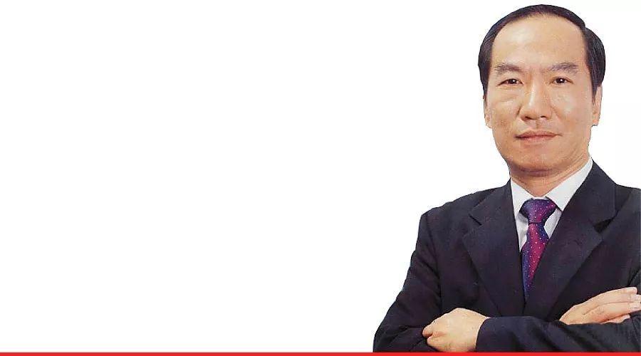 封装测试产业是中国半导体全球最具竞争优势的产业