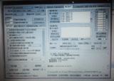 STC单片机控制BH1750测量光照强度程序