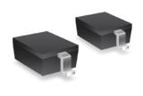 保护汽车应用的高速界面的最佳选择—低电容TVS二极管