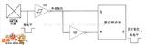 PIC单片机的外接电压检测复位电路举例