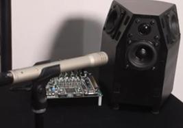 在智能产品中回归音频本质,让音箱实现音频之美