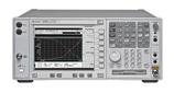 世强&keysight免费开放实验室,为提供企业IOT物联网射频测试