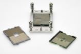 TE Connectivity推出XLA插座技术