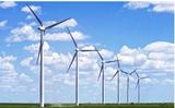 实现风力发电之远程智能监控不是梦