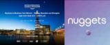推动基于区块链电商支付的在华发展,Nuggets开启中国行