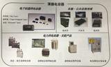 小尺寸大功率,尼吉康全新电容器在京发布