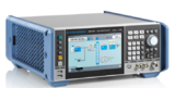 R&S SMBV100B矢量信号发生器相比SMBV100A都做了哪些改进?
