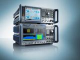 助力5G,ADI推出新款信号发生器、频谱分析仪
