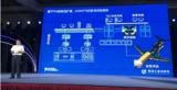 PXI TAC 2018助力航空航天测试技术进一步发展