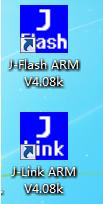 arm9(s3c2440)jlink烧写uboot
